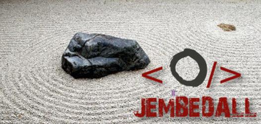 Componenta şi plugin JEmbedAll Joomla Embed All #1